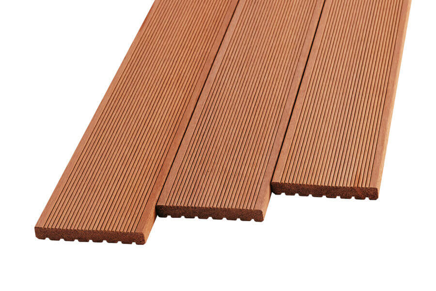 savadeck-egzote-decking-keruing-profili-top